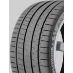 335/30ZR20 108Y XL PILOT SUPER SPORT N0 (DOT15) Michelin