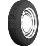 145/80R15 78S Michelin XZX Oldtimer