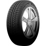 145/65R15 T MOMO W-1 North Pole 72T Momo gumi