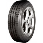 175/70R14 T Multihawk 2 XL DOT17 88T Firestone