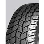 30x9,5R15 104Q ROADIAN AT II (DOT16) Nexen