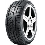 195/50R15 86H XL W-586 Ovation