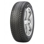 195/55R15 85H CINTURATO WINTER (DOT17) Pirelli
