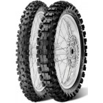 2,50-10 PIRELLI Scorpion MX eXTra NHS 33J