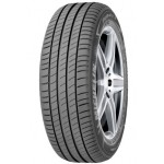 205/55R17 W Primacy 3 XL ZP * Grnx 95W Michelin