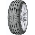 205/55R17 95V Primacy HP XL