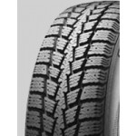 205/80R16 104 Q KUMHO KC11 Power Grip RFC
