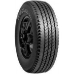 31x10,5-15 109Q ROADIAN AT II NEXEN RS