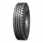 315/80 R22,5 SU-022 157/153L  TL  on/off korm. SATOYA