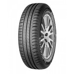 175/65R14 T Energy Saver+ Grnx 82T Michelin