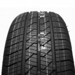 135/80R13 Security AW414 TL 74 N