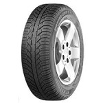 145/70R13 71T MASTER-GRIP 2 Semperit