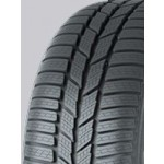 135/80R13 70T MASTER-GRIP Semperit