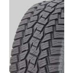 205/80R16 110T OPEN COUNTRY A/T+ Toyo