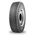 315/70R22,5 Cordiant DR-1 Professional 154/150 M+S TL made in Russia