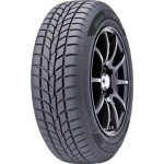 135/80R13 T W442 Winter iCept RS DOT14 70T Hankook