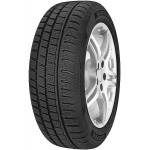 225/45R17 H Weather-Master Snow 91H Cooper