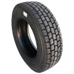 245/70R17,5 Windpower WDR09 136/134M TL