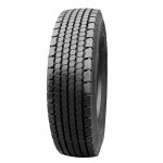 295/80R22,5 Windpower WDR 36 152 M / 148 M TL