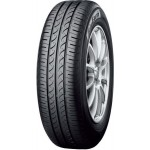 175/65R15 84H BLUEARTH AE-01 (DEMO,50km) Yokohama
